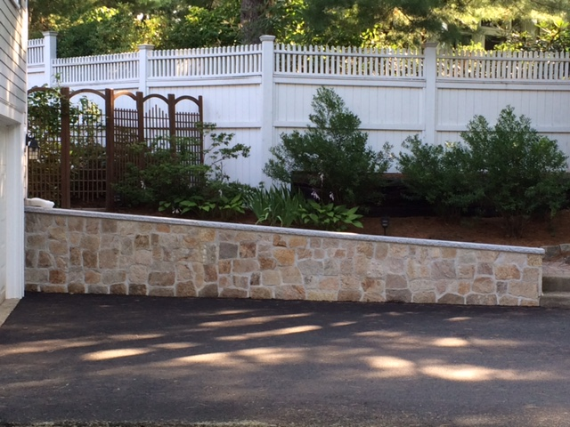 Towne Tree & Landscaping Gallery